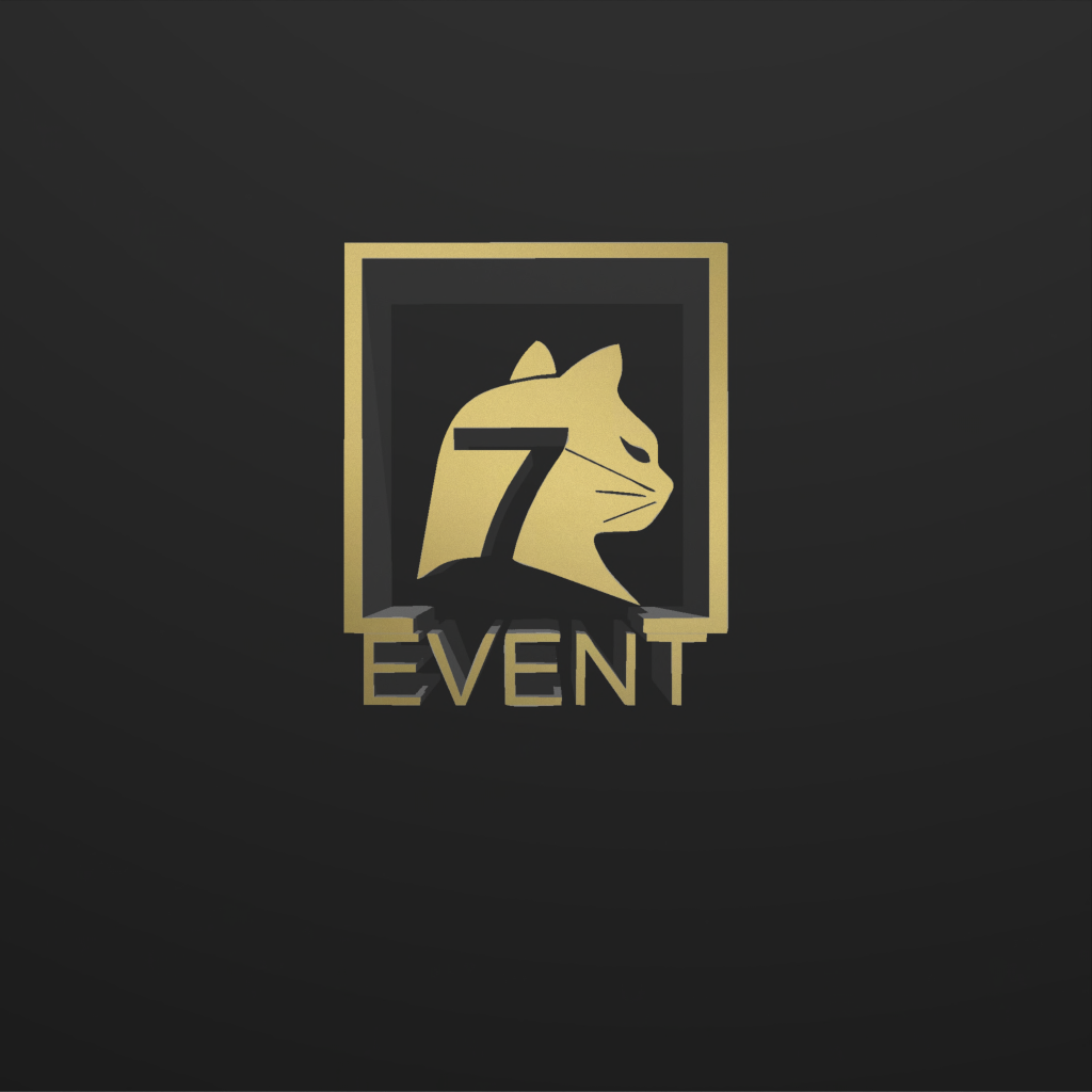 7 Event