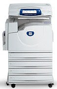 Xerox WorkCentre 7328 Driver Printer Downloads