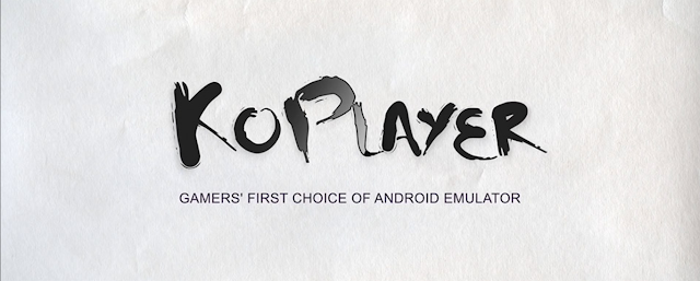 emulator koplayer