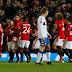 Bungkam Wigan Dengan Empat Gol, Man United Lolos ke Babak Kelima Piala FA