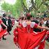 Abren registro de instituciones para el Desfile del 12 de Octubre