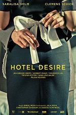 Watch Hotel Desire Online Free on Watch32