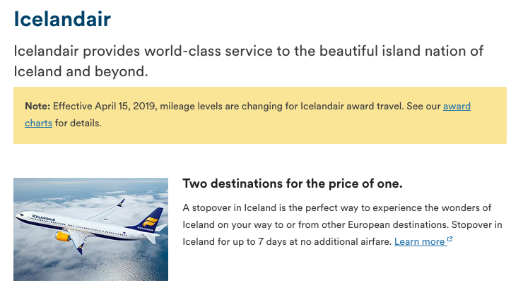 Rewards Canada: April 9 Update: Alaska Airlines increasing