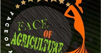 eUpdateNG: Face of Agriculture Beauty Pageant: All you Need