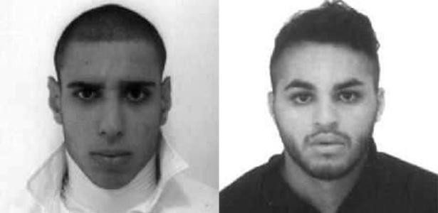 Polícia identifica marginais acusados de agredirem ambulante até a morte no metrô de SP