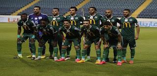 الزمالك يتوصل لاتفاق مع محمد مجدي للانضمام للفريق