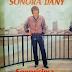 SONORA DANY - SONORISIMA - 1988