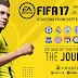 تم اطلاق اليوم ديمو FIFA17 فيفا 17