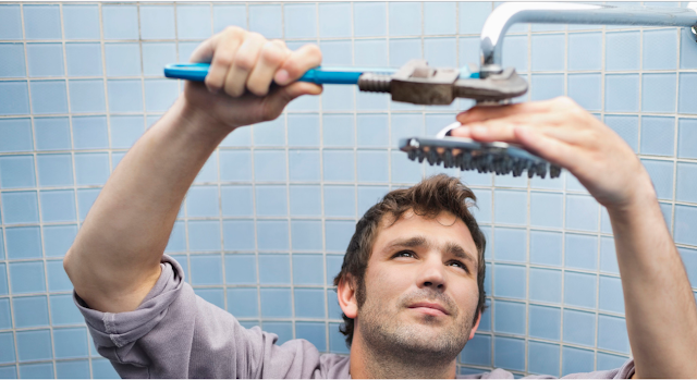 Quanto guadagna un idraulico?