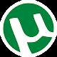 µTorrent Stable 3.4.9 build 43388