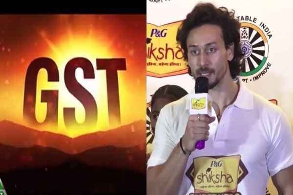 tiger-shroff-afraid-of-gst-bill-as-movie-ticket-prices-go-down