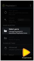 Cara Memainkan Game Ps1 Di Android Dengan Fpse