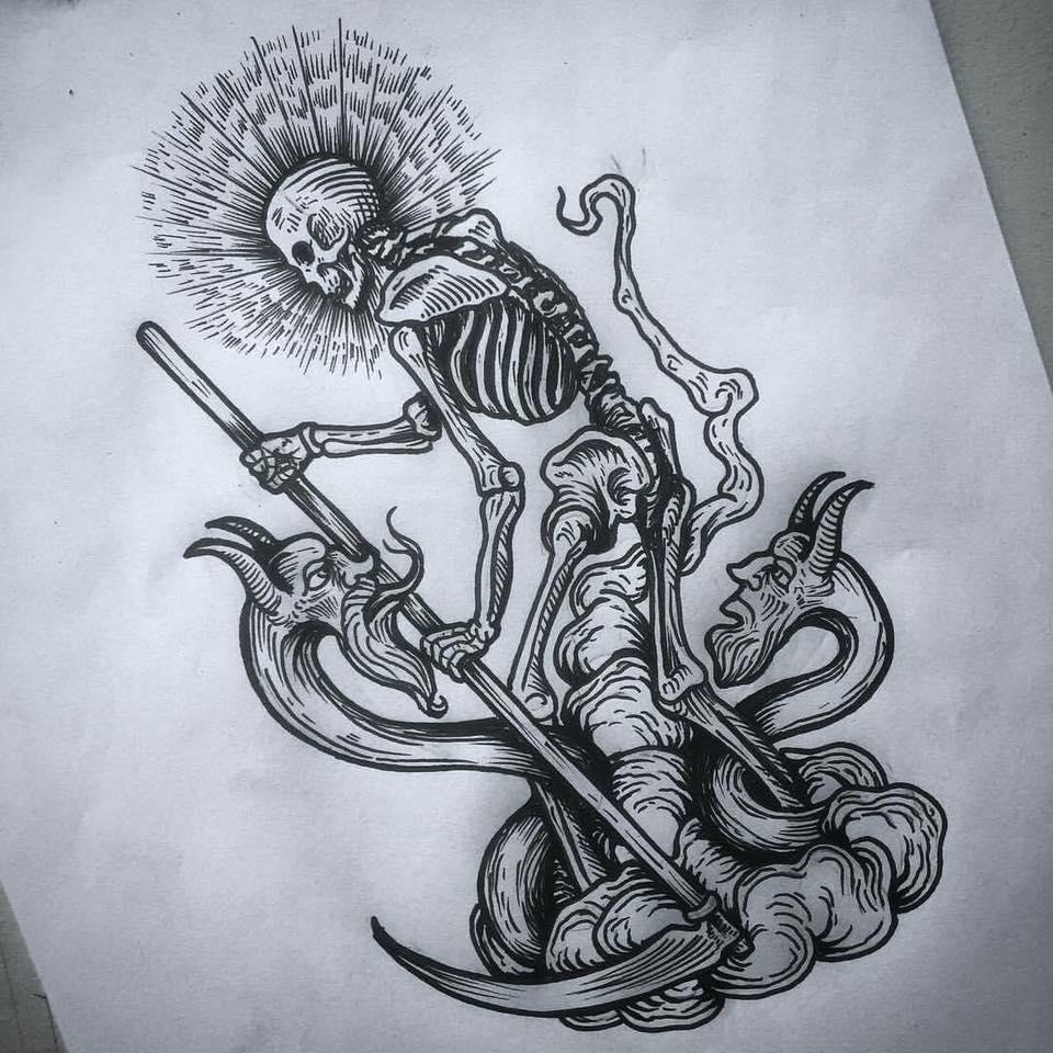 Resultado de imagen para illustration