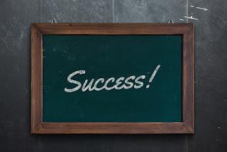 The best Secret to Web Site Success!