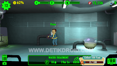 Download Fallout Shelter Apk Obb