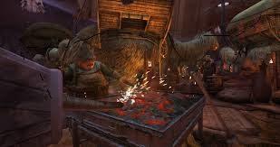 Syeberia 3 Game Setup Download
