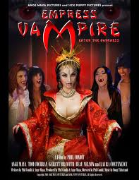 Vampire porn movies