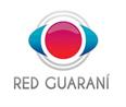 Canal 2 Red Guarani Senal en Vivo