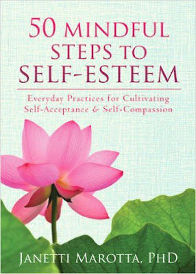50-mindful-steps-to-self-esteem