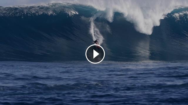 Hawaii 19 20 - Miguel Tudela