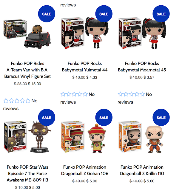 https://www.tenacioustoys.com/collections/funko-pops