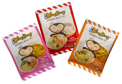 Source: Tan Seng Kee Foods (TSK). TSK is known for its KangKang (康康) fresh, preservative-free shelf-stable noodle range.