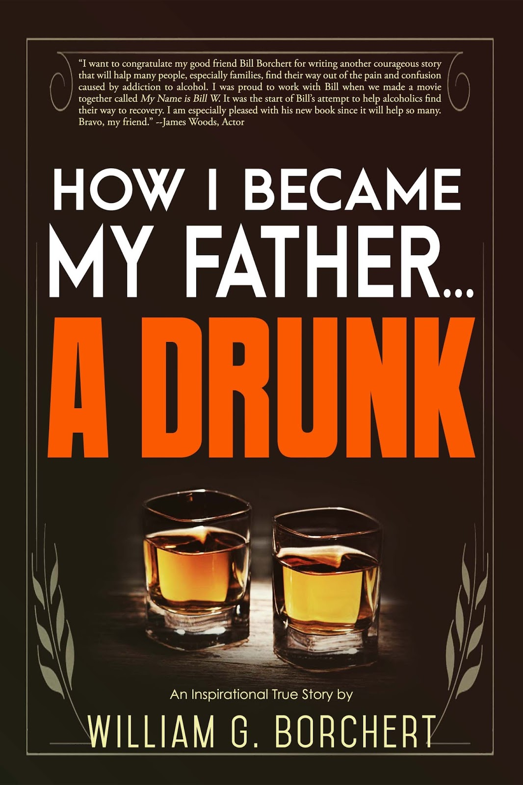 essay on alcoholic father Understanding jenny wren: the parent of an alcoholic father debra m pugh, concord college, athens, west virginia [victorian web home — authors — charles.