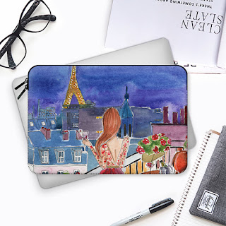 https://www.casetify.com/es_ES/product/paris--fashion-illustration/macbook13/143700#/143700