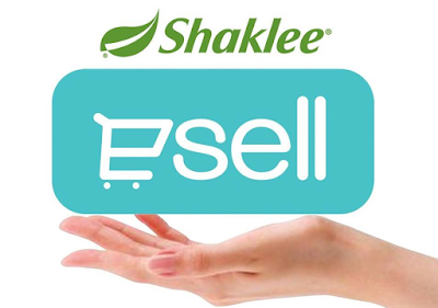 https://www.shaklee2u.com.my/widget/widget_agreement.php?session_id=&enc_widget_id=186b6db9fa62b94adf2ac5227f6ee5e4