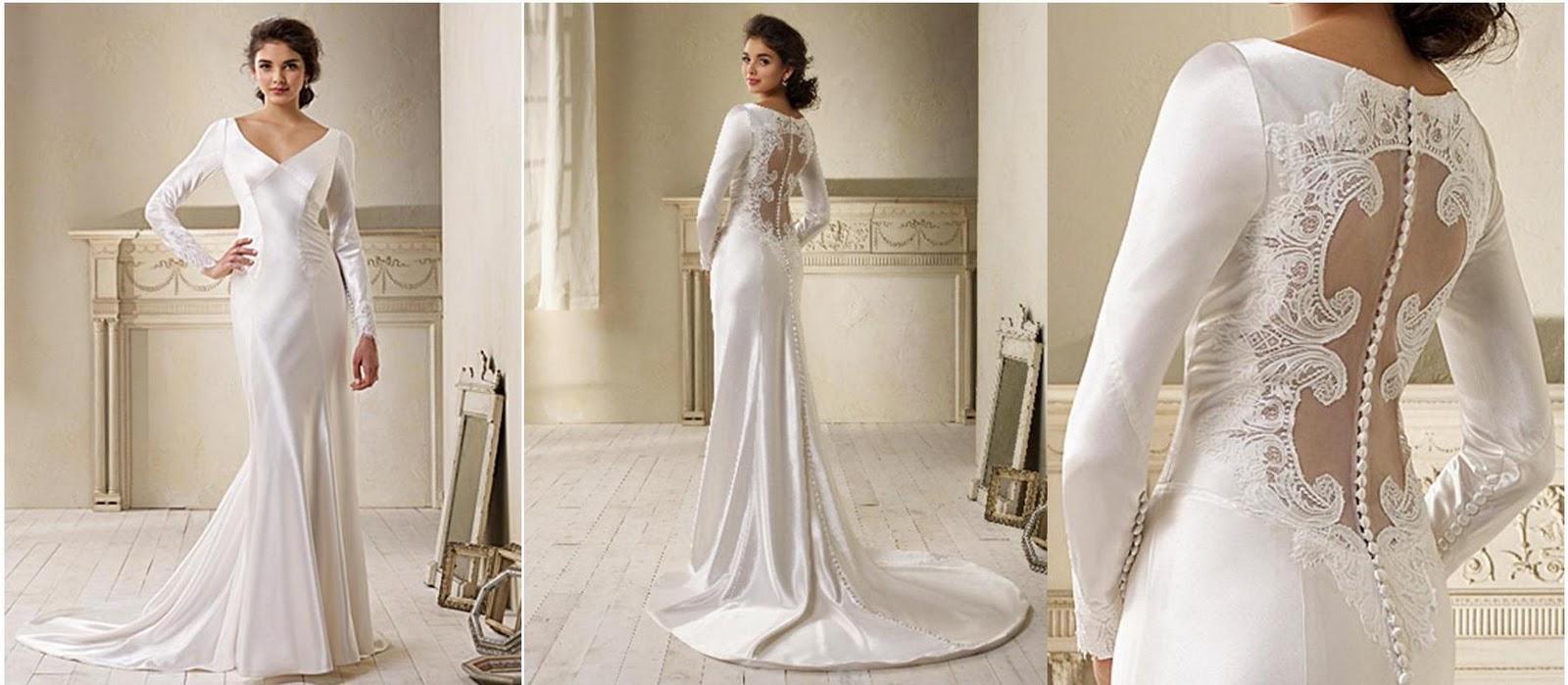 Legal Me Yours Bella Swan S Wedding Dress