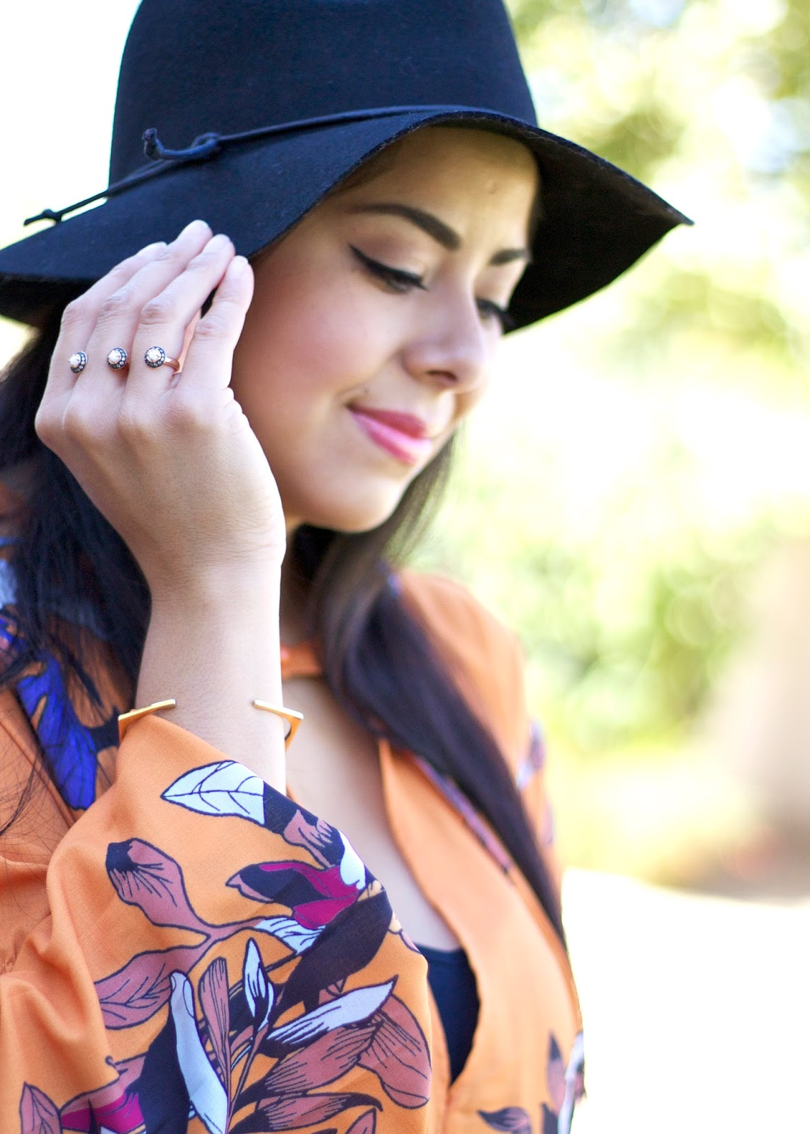 fall cateye, kendra scott ring 2015, how to accessorize your fall outfit, lilbitsofpau, lilbitsofchic, best of fashion bloggers, bloglovin blogger, latina bloggers connect
