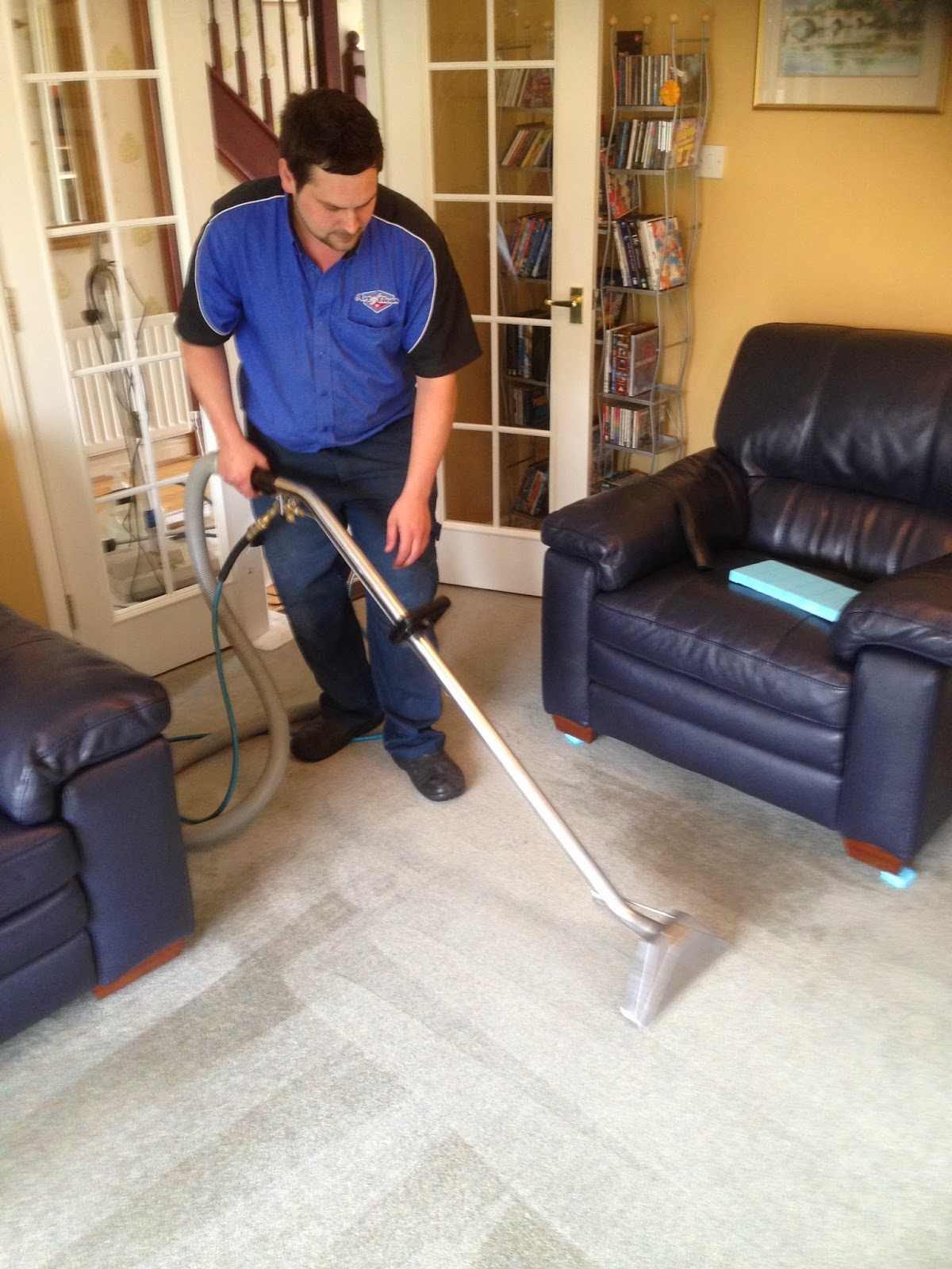 What Is The Best Carpet Cleaning Methods Dry Clean Or Wet