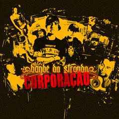 gratis cd oz bambaz 2012