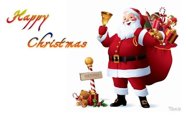 best-happy-christmas