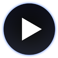 Download Poweramp Music Player apk v2.0.10 Terbaru untuk Android