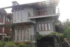 Villa Ahyar Vila Istana Bunga 2 Kamar