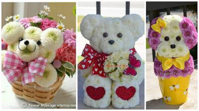 animalitos-elaborados-con-flores