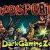 Bloodsports TV Game