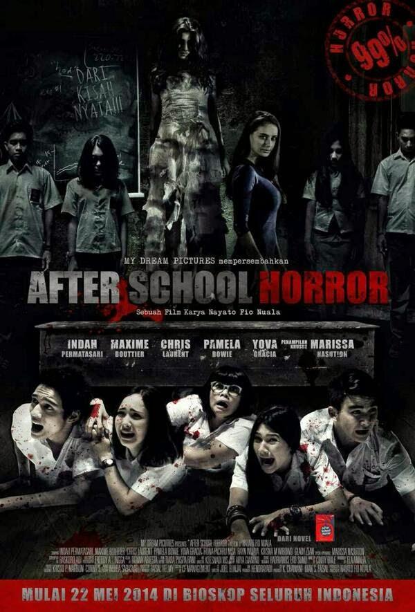 Film Terbaru Mei 2014