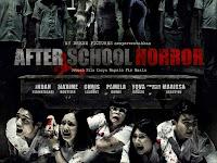 Download Film After School Horror (2014)