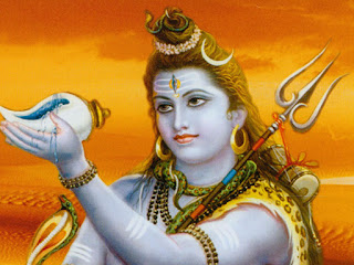 Lord Shiva Images and HD Photos [#41]