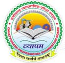 Chhattisgarh CGPPT Results 2017