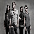 Kings of Leon - Discografia