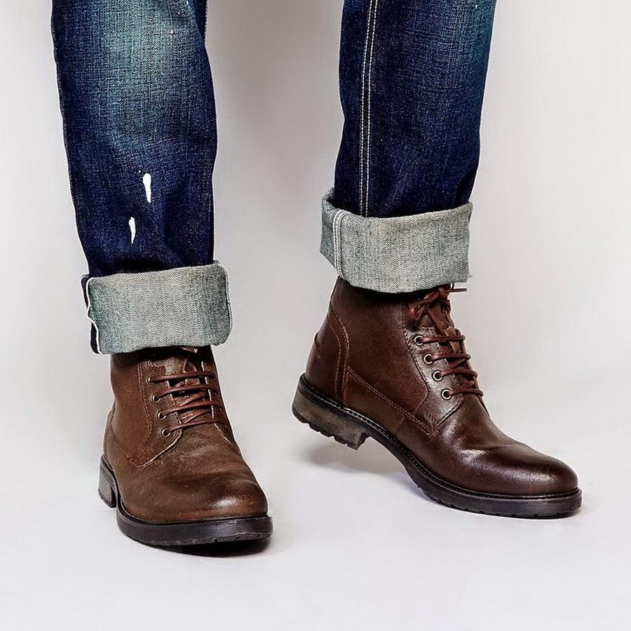 Блог BegetNews  мужская мода bcf27c7a4c0b2