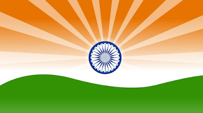 Indian-flag-image-image