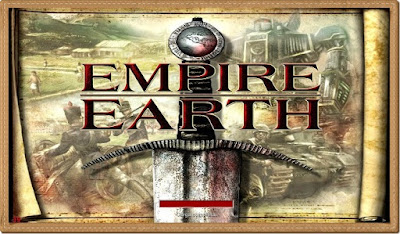 Empire Earth 1 Free Download PC Games