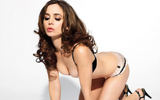 Eliza Dushku hot sexy photos images