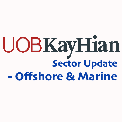 Offshore & Marine - UOB Kay Hian 2016-03-14: Global Bellwethers ~ When The Going Gets Tough, The Tough Get Going