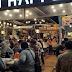 Rekomendasi Tempat Berbuka Bersama di Jakarta