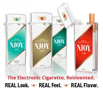Vapor Joes - Daily Vaping Deals: FREE WITH FREE SHIPPING